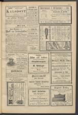 Ischler Wochenblatt 18930219 Seite: 7