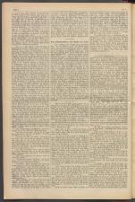 Ischler Wochenblatt 18930226 Seite: 2