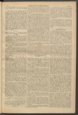 Ischler Wochenblatt 18930226 Seite: 3
