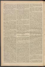 Ischler Wochenblatt 18930226 Seite: 4