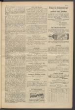 Ischler Wochenblatt 18930226 Seite: 5