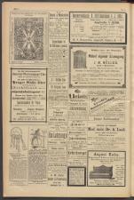 Ischler Wochenblatt 18930226 Seite: 6