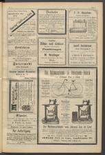 Ischler Wochenblatt 18930226 Seite: 7