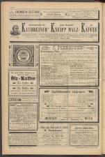 Ischler Wochenblatt 18930226 Seite: 8