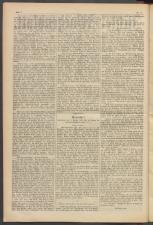 Ischler Wochenblatt 18930319 Seite: 2