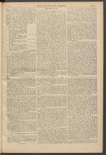 Ischler Wochenblatt 18930319 Seite: 3
