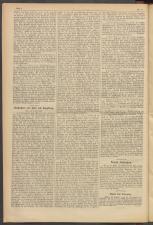 Ischler Wochenblatt 18930319 Seite: 4