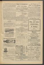Ischler Wochenblatt 18930319 Seite: 5