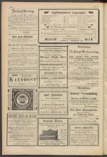 Ischler Wochenblatt 18930319 Seite: 6
