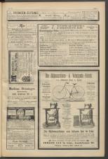 Ischler Wochenblatt 18930319 Seite: 7