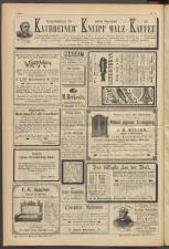 Ischler Wochenblatt 18930319 Seite: 8