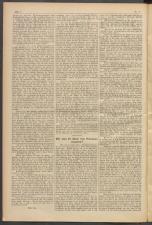 Ischler Wochenblatt 18930325 Seite: 2