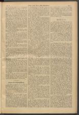 Ischler Wochenblatt 18930325 Seite: 3