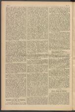 Ischler Wochenblatt 18930325 Seite: 4