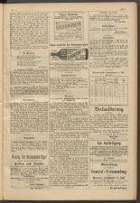 Ischler Wochenblatt 18930325 Seite: 5