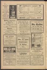Ischler Wochenblatt 18930325 Seite: 6