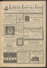 Ischler Wochenblatt 18930325 Seite: 7