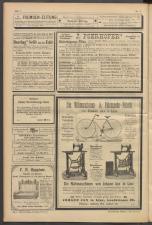 Ischler Wochenblatt 18930325 Seite: 8