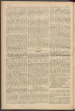 Ischler Wochenblatt 18930416 Seite: 2