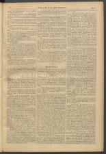 Ischler Wochenblatt 18930416 Seite: 3