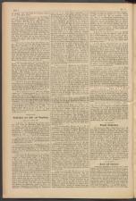 Ischler Wochenblatt 18930416 Seite: 4