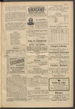 Ischler Wochenblatt 18930416 Seite: 5