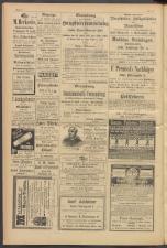 Ischler Wochenblatt 18930416 Seite: 6