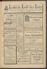 Ischler Wochenblatt 18930416 Seite: 7
