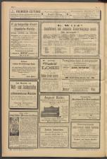 Ischler Wochenblatt 18930416 Seite: 8
