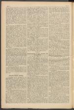 Ischler Wochenblatt 18930514 Seite: 2