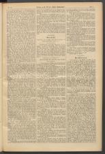 Ischler Wochenblatt 18930514 Seite: 3