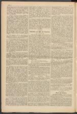 Ischler Wochenblatt 18930514 Seite: 4