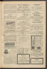 Ischler Wochenblatt 18930514 Seite: 5