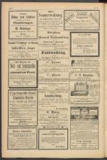 Ischler Wochenblatt 18930514 Seite: 6