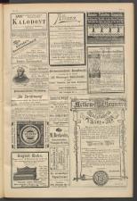 Ischler Wochenblatt 18930514 Seite: 7