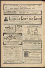 Ischler Wochenblatt 18930514 Seite: 8