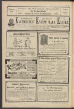 Ischler Wochenblatt 18930611 Seite: 10