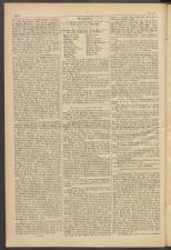Ischler Wochenblatt 18930611 Seite: 2