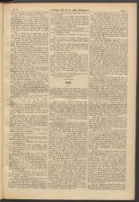 Ischler Wochenblatt 18930611 Seite: 3