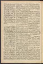 Ischler Wochenblatt 18930611 Seite: 4