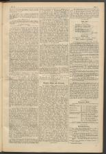 Ischler Wochenblatt 18930611 Seite: 5