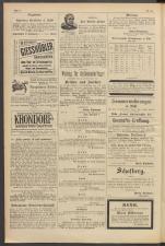Ischler Wochenblatt 18930611 Seite: 6