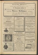 Ischler Wochenblatt 18930611 Seite: 7