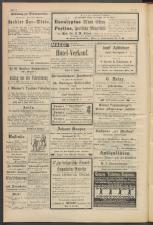 Ischler Wochenblatt 18930611 Seite: 8