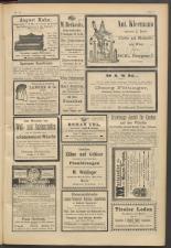 Ischler Wochenblatt 18930611 Seite: 9