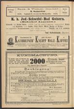 Ischler Wochenblatt 18930625 Seite: 10