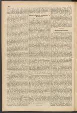 Ischler Wochenblatt 18930625 Seite: 2
