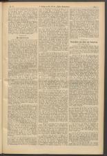 Ischler Wochenblatt 18930625 Seite: 3