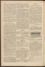 Ischler Wochenblatt 18930625 Seite: 4