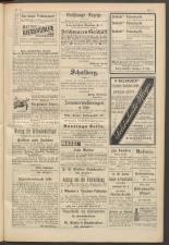 Ischler Wochenblatt 18930625 Seite: 5